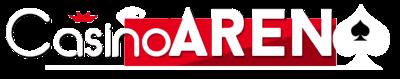 logo-php