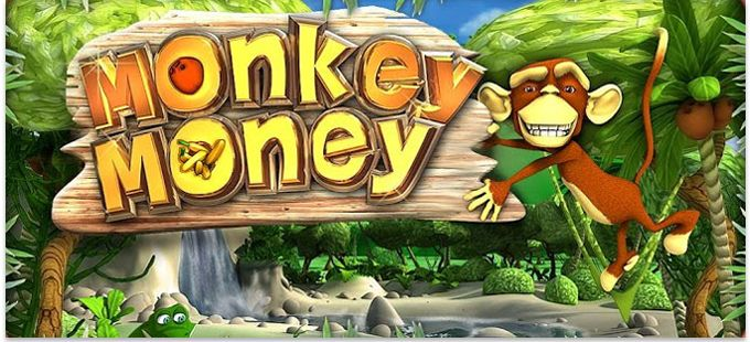 Analisis del Tragamonedas en Linea Monkey Money