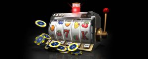 10 Tips to Beat the Odds at Casinos