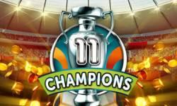 11Champions