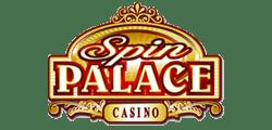 Online Casino Chile - Best Chile Casinos Online 2018