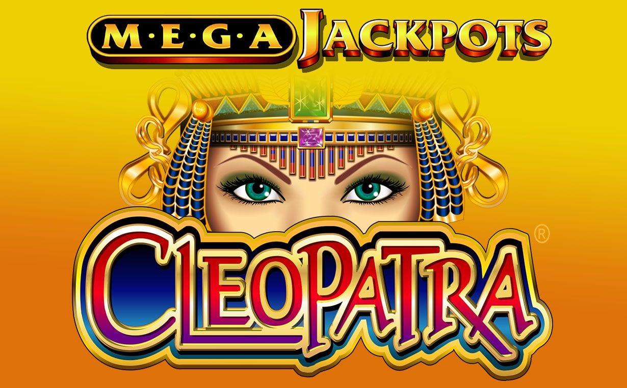 Online casino min deposit $10