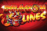 Dragon Lines Slot