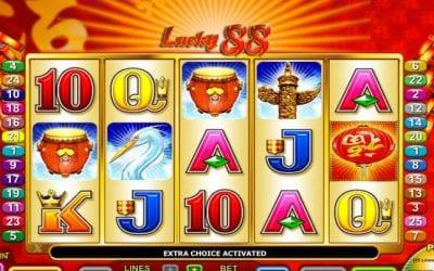 Aristocrat Pokies Review – How to Play Online – Download – Claim Bonus