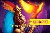 Fire Light Slot