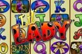 lil_lady_logo 1