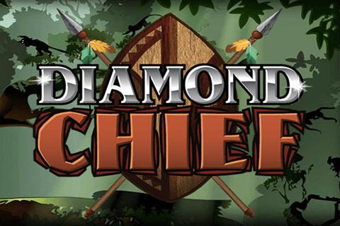 Diamond Chief Slot