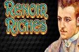 Renoir Riches Slot