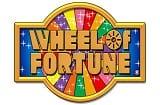 wheel-of-fortune-slot-1