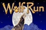 wolf-run-slots-2