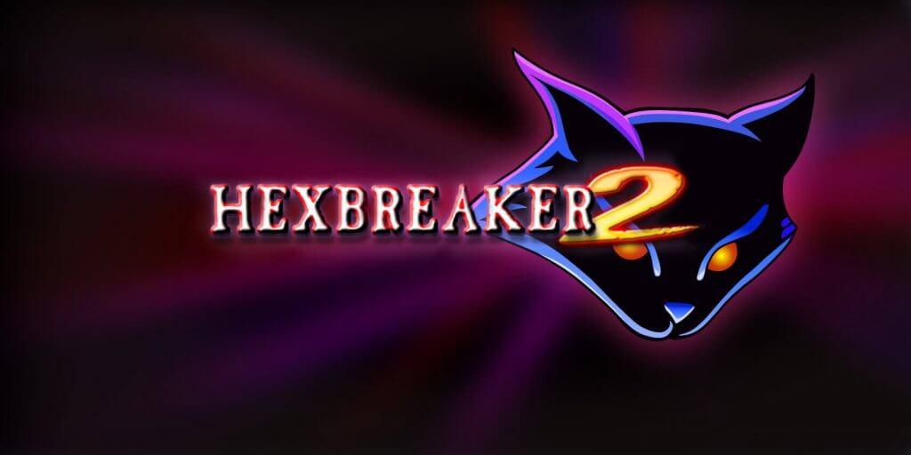 Hexbreaker II Slot