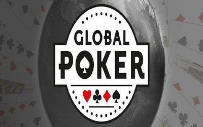 The New Formula for The Success of the Global Poker Players