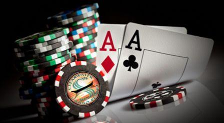 Useful tips you must know to Play Poker