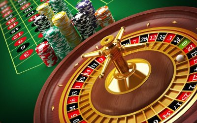 What is the Best Casino Game to Win Money?