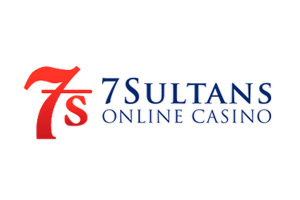 7 Sultans review