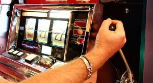 8 useful tips for playing slot machines