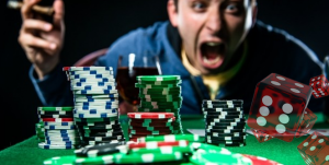 9 Essential Rules of Casino Etiquette