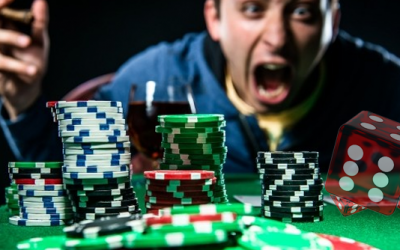 9 Essential Rules of Casino Etiquette