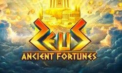 Ancient-Fortunes-1Zeus-Slot