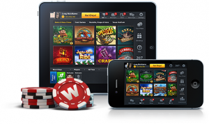 Android Online Casino Apps That Pay Real Money
