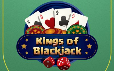 Best Guide for Playing Blackjack Online and Winning Money