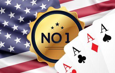 Best Online Casinos for the U.K. 2020