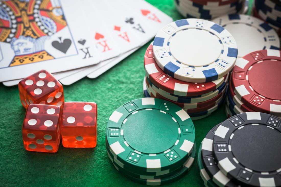 Best Online Casinos for India 2020
