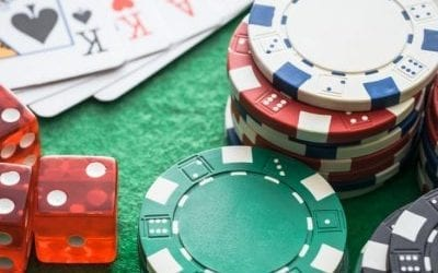 Best Online Casinos for India 2019