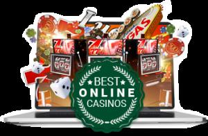 Best Online Casinos for Ireland