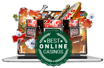 Best Online Casinos for Ireland 2019