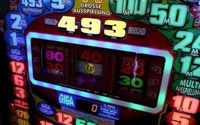 Best Strategies for Winning Slots Online