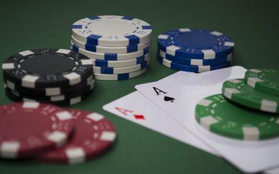Top Blackjack Betting Strategies