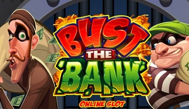 Bust-the-Bank