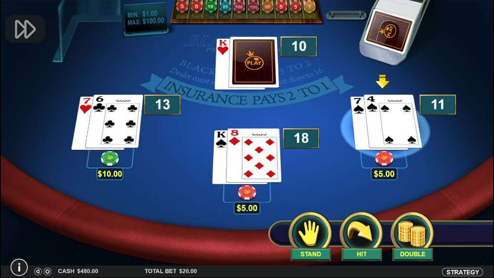 Canyou playonline casinogames through your mobile?
