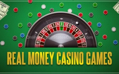 Casino Virtual Guide 2020: Delve into the world of gaming