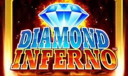 Diamond-Inferno-Slot