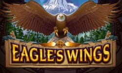Eagles-Wings-Slot