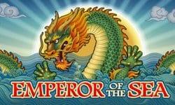 Emperor-of-the-Sea-Slot