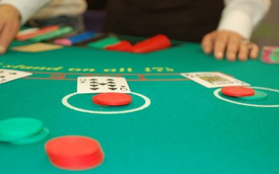 Everything You Need to Know about Extreme Live Gaming Casino Games
