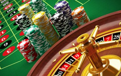 Everything you need to know about the types of online casino games