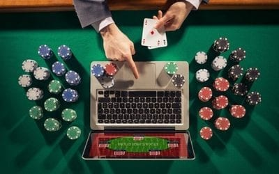 For rock lovers, there is also a spectacular theme in online casinos