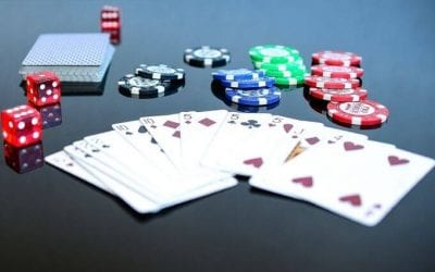 Is It Possible to Make Money Gambling Online?