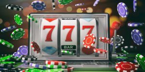 How Do I Find Which Online Casinos Pay Out the Most