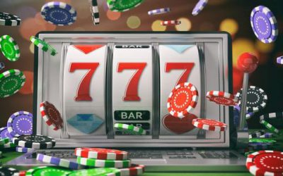 How Do I Find Which Online Casinos Pay Out the Most?