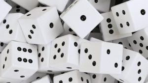 How Do Random Number Generators Work?