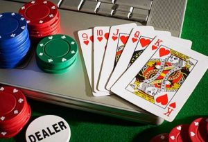 How Do You Find Online Casinos with the Fastest Payouts
