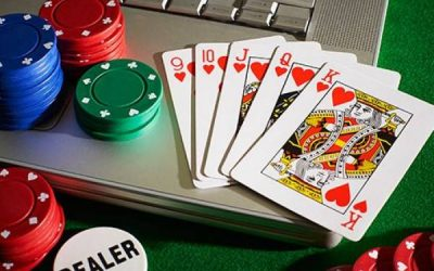 How Do You Find Online Casinos with the Fastest Payouts?