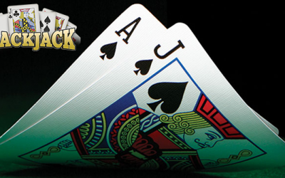 How Does the Casino Profit from Blackjack?