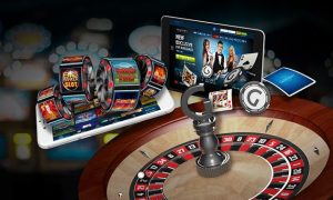 How to obtain spectacular Jackpots with casinos Mobiles?