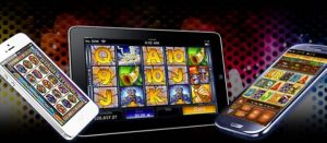 Know More About Mobile Casinos